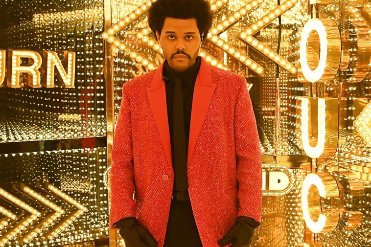 The Weeknd Untitled NFT Song mp3 audio download