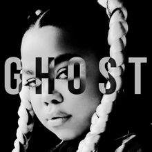 Download Zoe Wees Ghost mp3 audio download