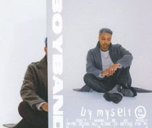 Download boyband by myself mp3 audio download