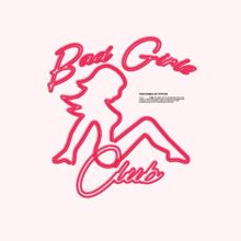Download ryster Bad Girls Club mp3 audio download