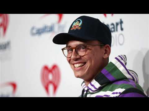 DOWNLOAD Where did the Love Go by Cordae Ft. Logic mp3 download