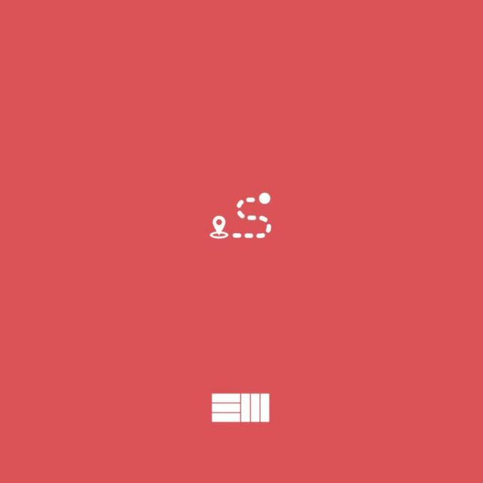 Download Russ On The Way mp3 download
