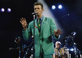 Yungblud, Anna Calvi, Duran Duran and more added to line-up of David Bowie tribute livestream