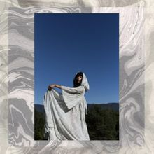 Half Waif Take Away the Ache mp3 audio download