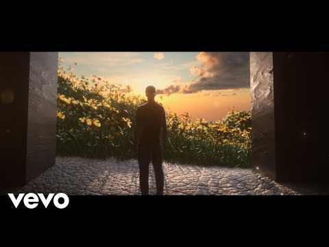 DOWNLOAD MP3: Kygo - Gone Are The Days ft. James Gillespie