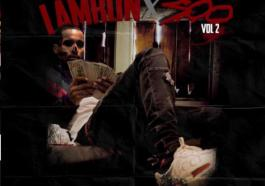 DOWNLOAD MP3: Lil Reese Ft. Meechiee Columbia – Project