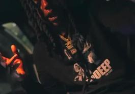 DOWNLOAD MP3: OMB Peezy – Lefty