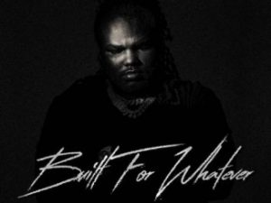 DOWNLOAD MP3: Tee Grizzley – Free Baby Grizzley (Outro) [feat. Baby Grizzley]