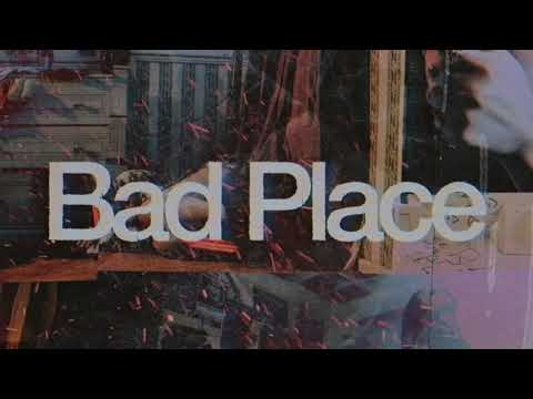 DOWNLOAD MP3: The Hunna - Bad Place