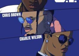 O.T. Genasis - Back to You ft. Charlie Wilson & Chris Brown