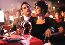 'GoodFellas' turns 30: Ray Liotta and more stars remember the classic