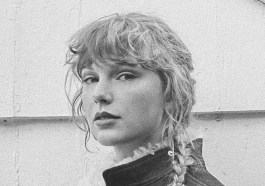 Taylor Swift releases another two remixes of 'Willow'