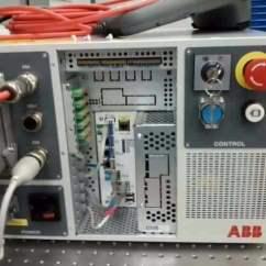 Abb Ach550 Vfd Wiring Diagram Motor 12 Lead Irc5 M2004 : 29 Images - Diagrams | Visuallyillusive.co