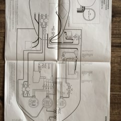 2000 S10 Speaker Wiring Diagram For 3 Speed Fan Switch Hurricane Fun Deck And