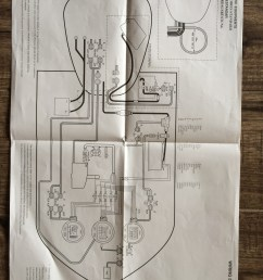 hurricane boat 201 wiring diagrams wiring diagrams system electrical wiring diagrams for a 2004 fd gs [ 2448 x 3264 Pixel ]
