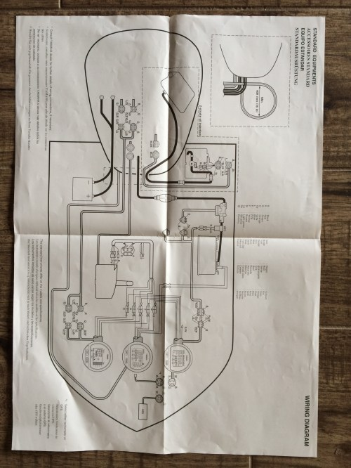 small resolution of hurricane boat 201 wiring diagrams wiring diagrams system electrical wiring diagrams for a 2004 fd gs