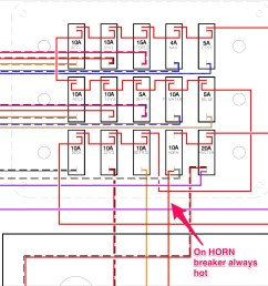 hurricane boat wiring diagram 29 wiring diagram images champion boat wiring diagram pontoon boat wiring diagram [ 1536 x 1536 Pixel ]