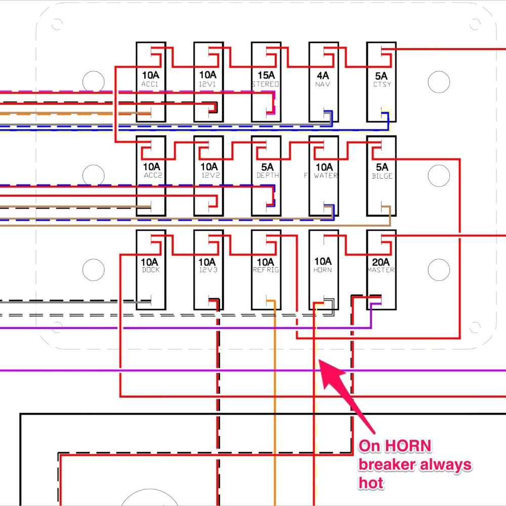 medium resolution of hurricane boat wiring diagram 29 wiring diagram images champion boat wiring diagram pontoon boat wiring diagram