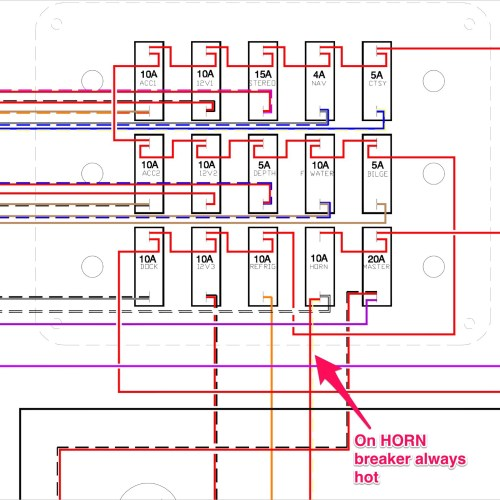 small resolution of hurricane boat wiring diagram 29 wiring diagram images champion boat wiring diagram pontoon boat wiring diagram