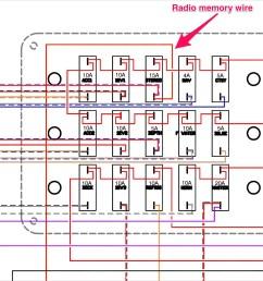 hurricane boat wiring diagram 29 wiring diagram images 2005 hurricane deck boat wiring diagram procraft boat [ 1536 x 1536 Pixel ]