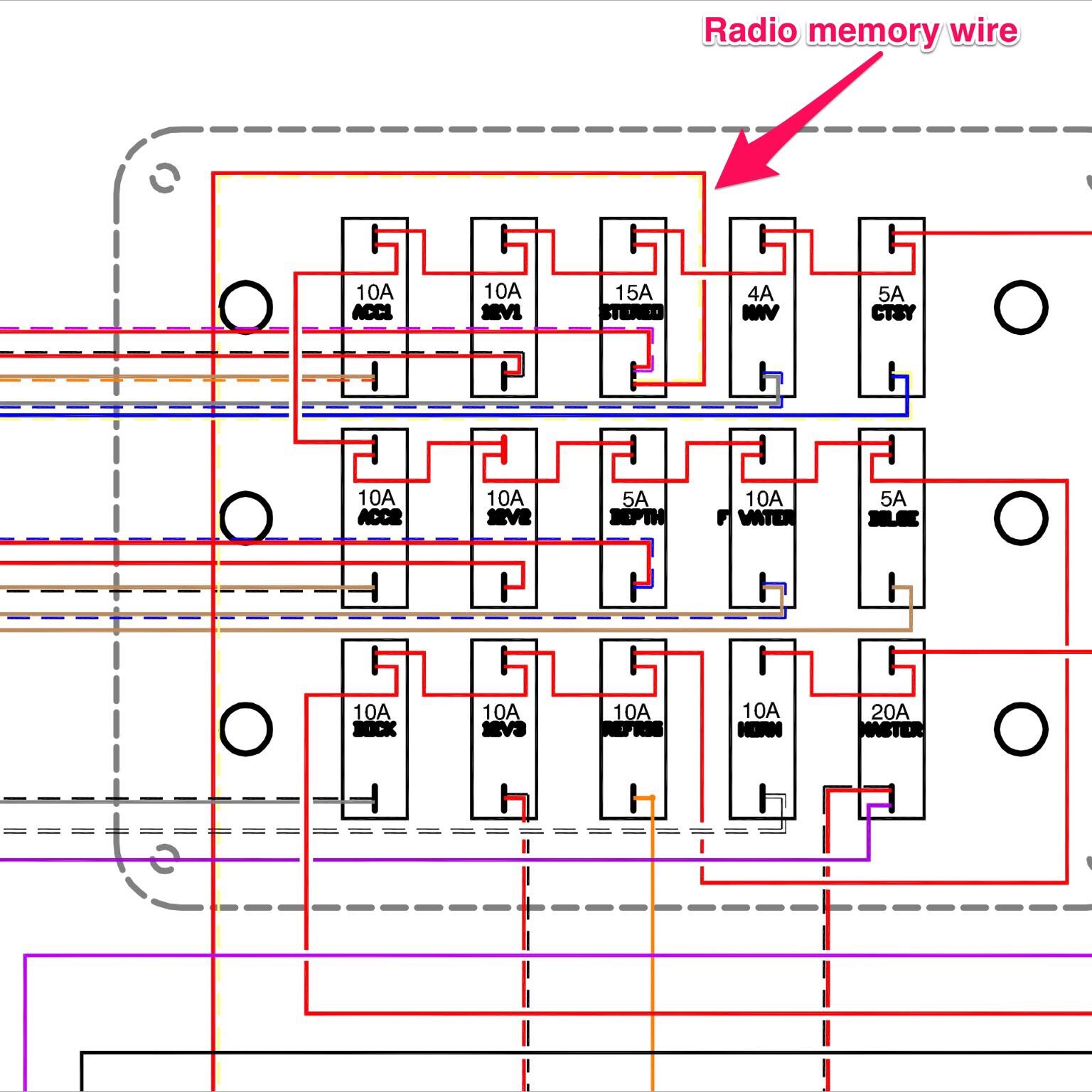 hight resolution of hurricane boat wiring diagram 29 wiring diagram images 2005 hurricane deck boat wiring diagram procraft boat