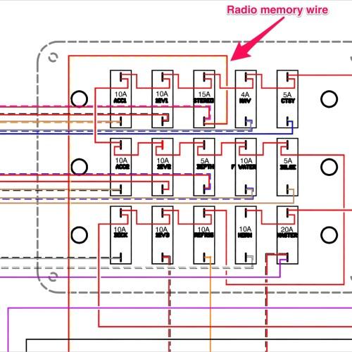 small resolution of hurricane boat wiring diagram 29 wiring diagram images 2005 hurricane deck boat wiring diagram procraft boat