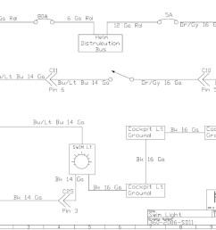 1989 rinker wiring diagram wiring diagram 1987 rinker 206 captiva 1989 rinker v180 [ 1139 x 852 Pixel ]