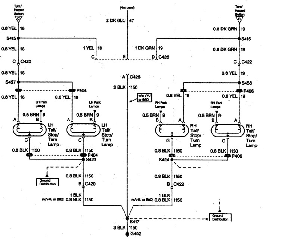 hight resolution of these came from bbbind com in the middle of the top blue bar is techical information under a flyout there is tsb and wiring diagrams give email