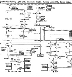 electrical gremlins always seem tricky to track down have you checked for voltage at the headlights found wiring diagrams online [ 1504 x 1120 Pixel ]
