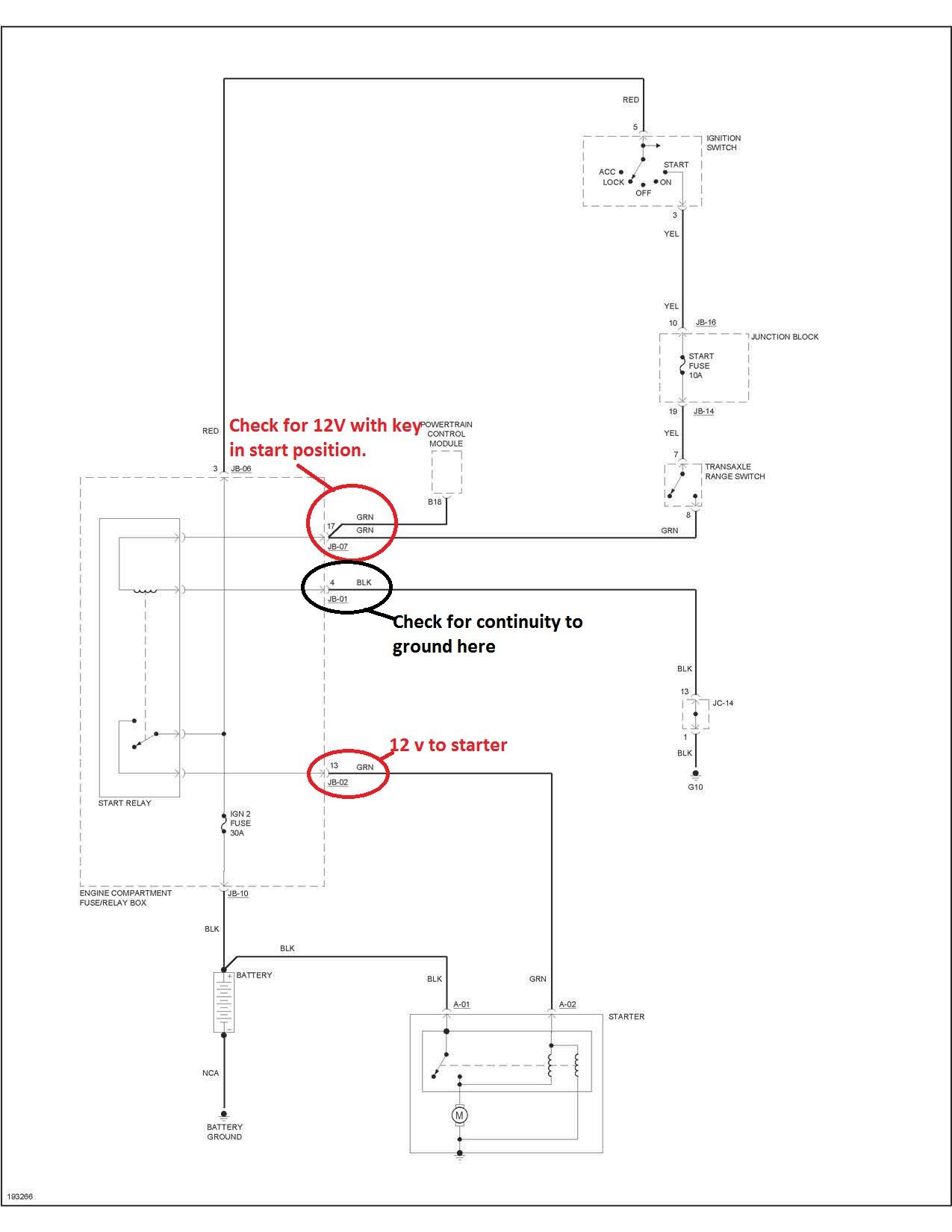 hight resolution of strtcirct04kiasedona png 310 8k