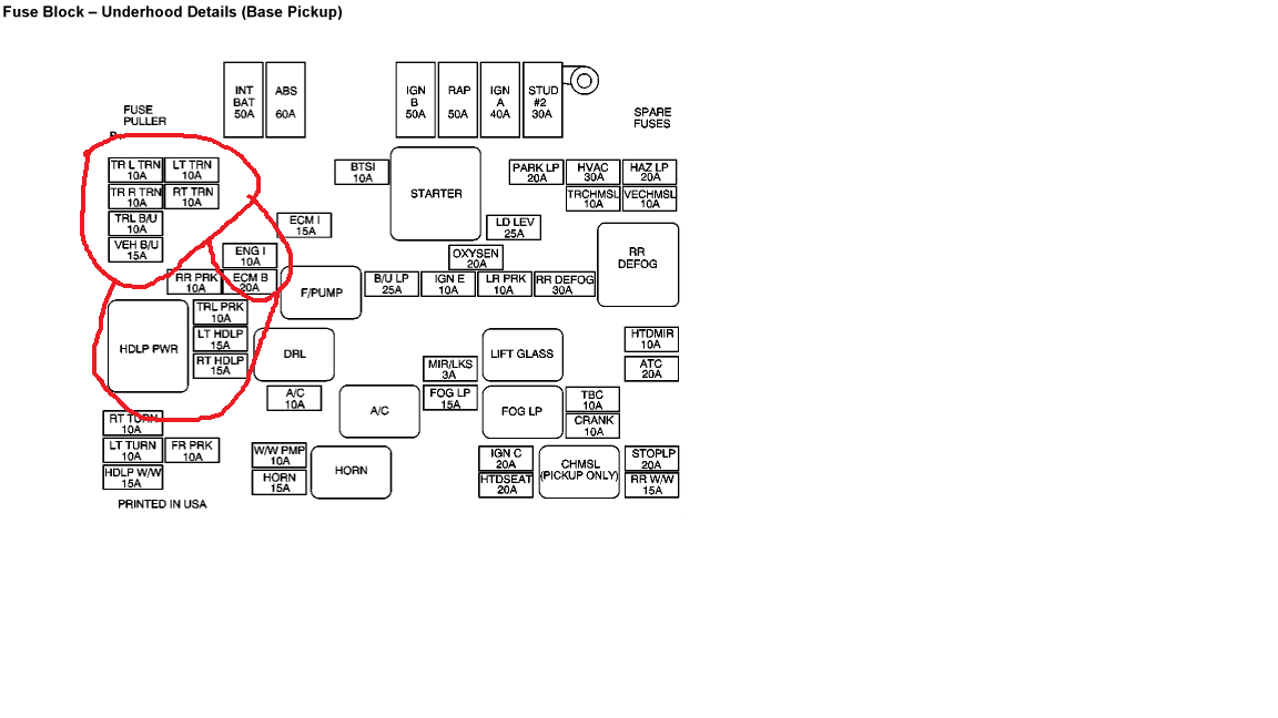 2008 silverado cigarette lighter wiring diagram