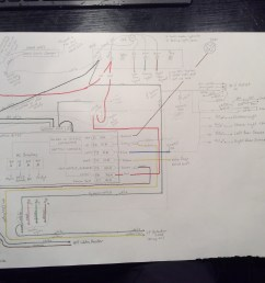 wrg 1178 2014 outback wiring diagrams 2013 t b wiring diagram including trimetric battery [ 2592 x 1936 Pixel ]