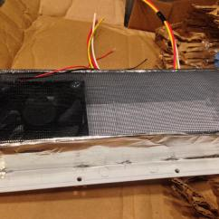 Kubota Zd21 Wiring Diagram Ge Profile Microwave Parts For A Dometic Refrigerator – The Readingrat.net