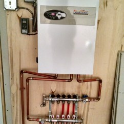Thermolec Electric Boiler Wiring Diagram For Jeep Grand Cherokee 2004 Need Help With Radiant Floor Heating How To Operate My