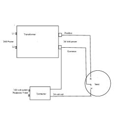 Electric Baseboard Heat Wiring Diagram Coil And Distributor Indeeco Heater Wall