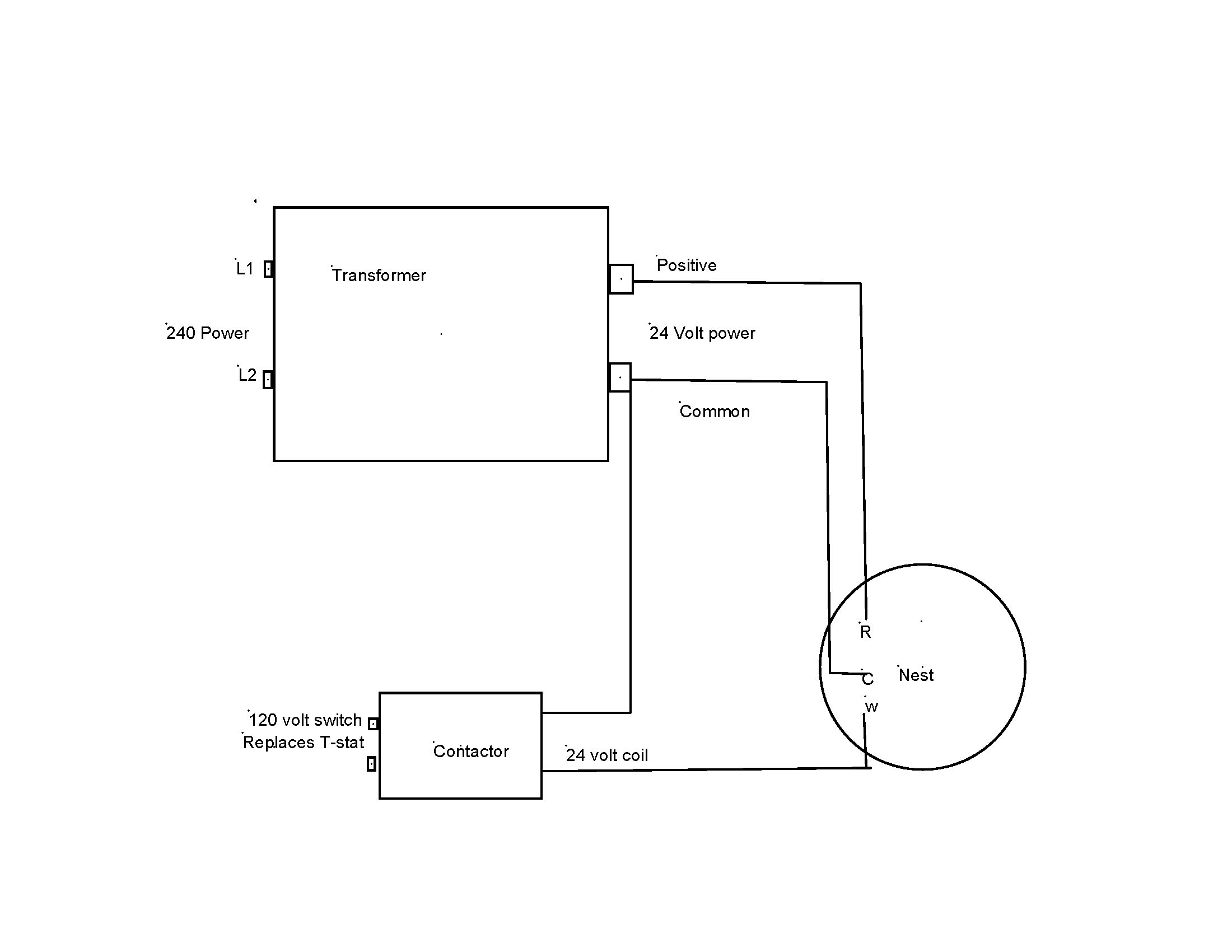 chromalox baseboard heater wiring diagram lewis dot for helium indeeco electric wall