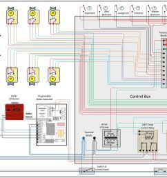 boiler wiring final  [ 1283 x 984 Pixel ]