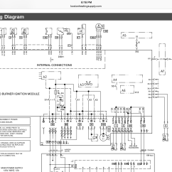 Boilers Wiring Diagram And Manuals Two Way Light Switch Canada Viessmann System Boiler Diagrams