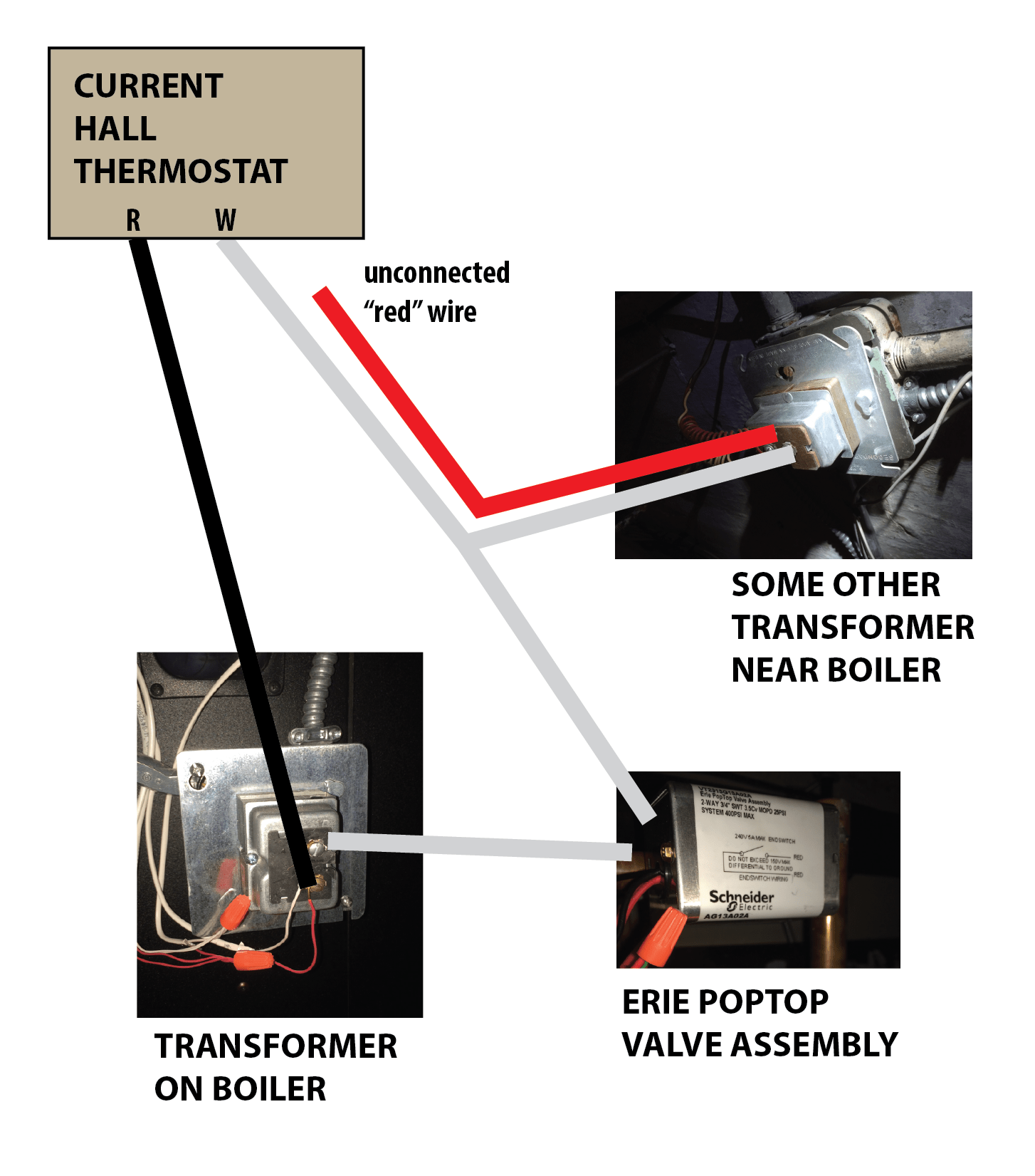 hight resolution of thermostat wiring 2 png