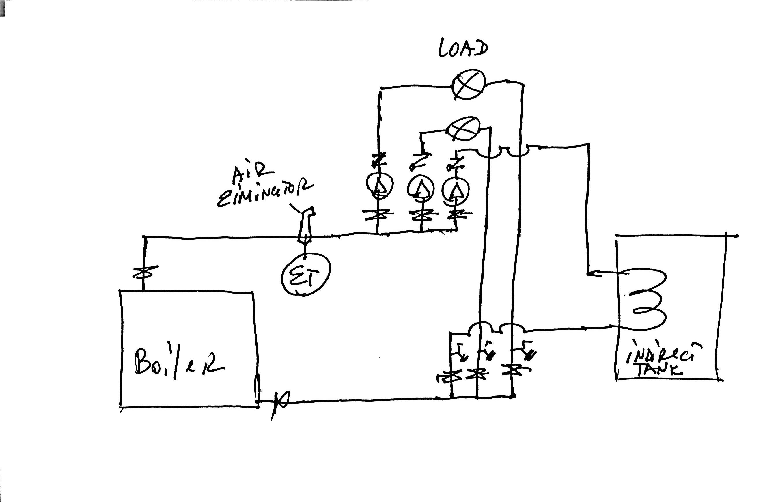 Wiring Diagram For 1977 1978 Kawasaki Kz1000 And Kz1000ltd