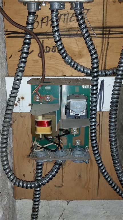 honeywell r845a wiring diagram trane xl90 model circulator pump relay heating help the wall 20151123 144541 medium jpg