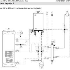 Taco Zone Valves Wiring Diagram Toyota Radio Valve 555 24 Volt