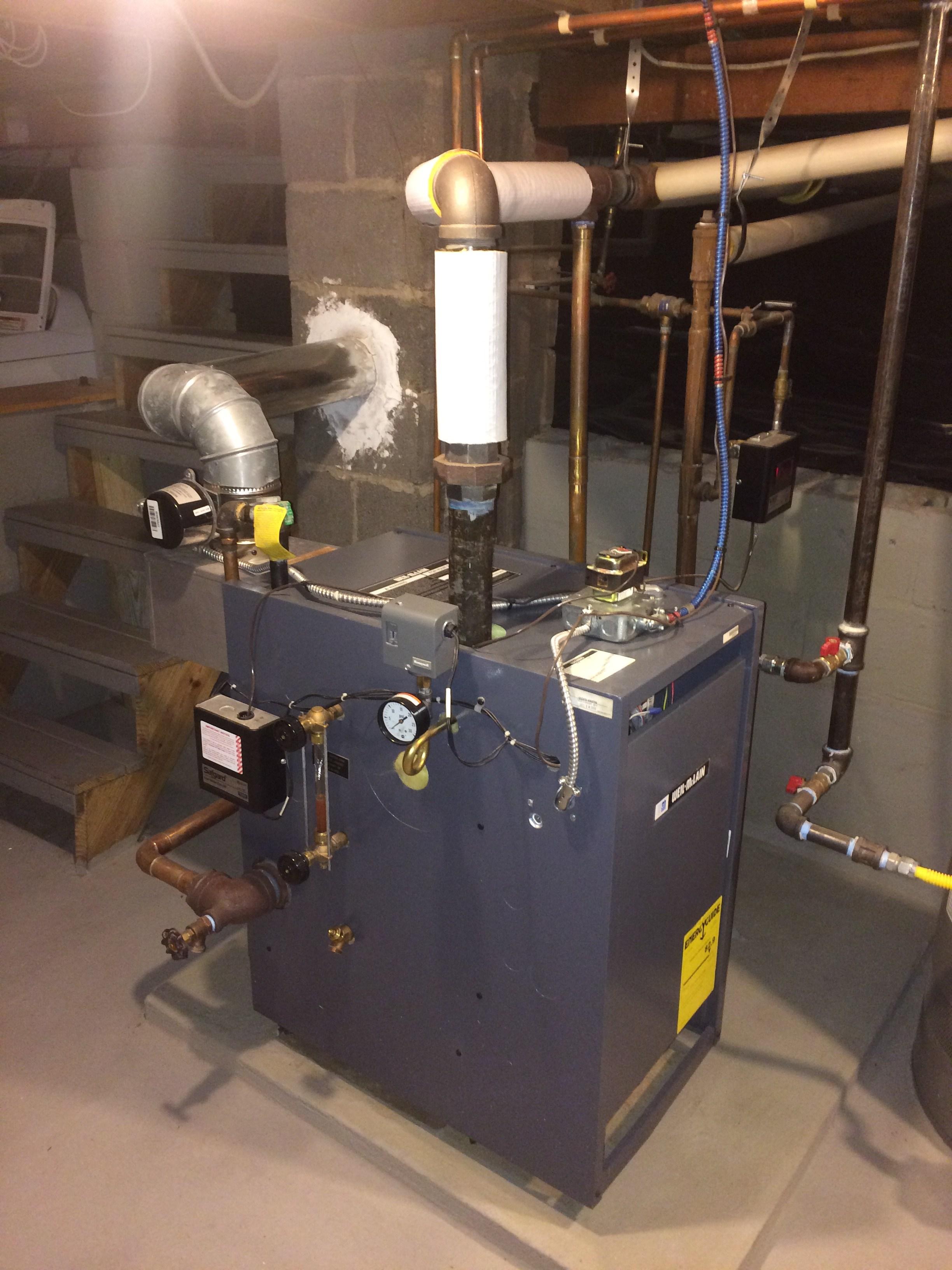 gas steam boiler wiring diagram 2016 dodge dart sxt stereo weil mc electric