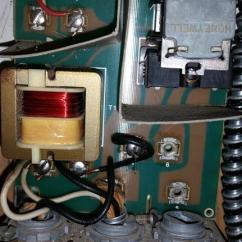 Honeywell R845a Wiring Diagram S10 Brake Light Switch Circulator Pump Relay Heating Help The Wall 20151127 144019 Medium Jpg