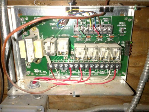 small resolution of taco sr502 wiring diagram 4 wiring diagram sheettaco sr502 4 wiring diagram wiring diagram taco relay