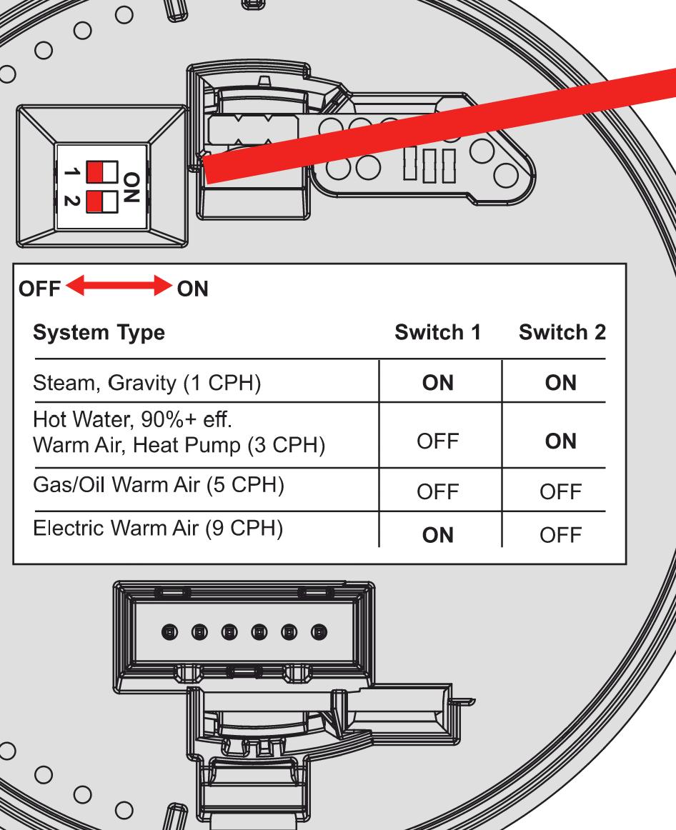 medium resolution of honeywell ct87n wiring diagram honeywell thermostat wiring honeywell rth8500 wiring diagram honeywell thermostat th8320u1008 wiring diagram