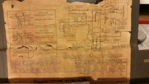 small resolution of herman nelson honeywell wiring diagram jpg