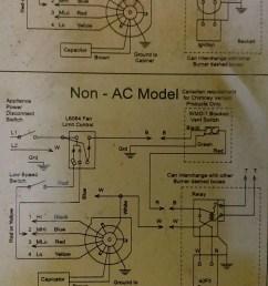mlo wiring diagram [ 960 x 1280 Pixel ]