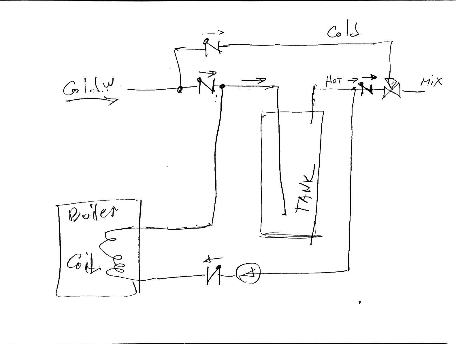 taco sentry zone valve wiring diagram john deere 425 lawn tractor 555 24 volt
