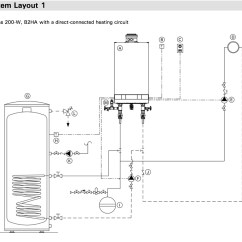 2000 Volkswagen Jetta Cooling System Diagram Of Pneumatic Office Chair Vw Heating Imageresizertool Com